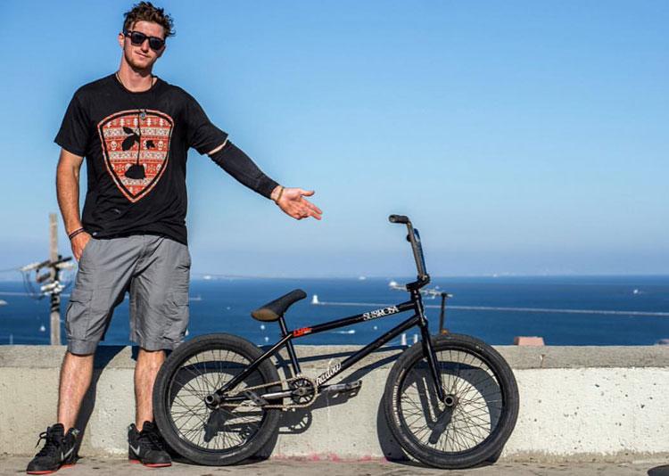 matt-ray-bmx-bike-subrosa