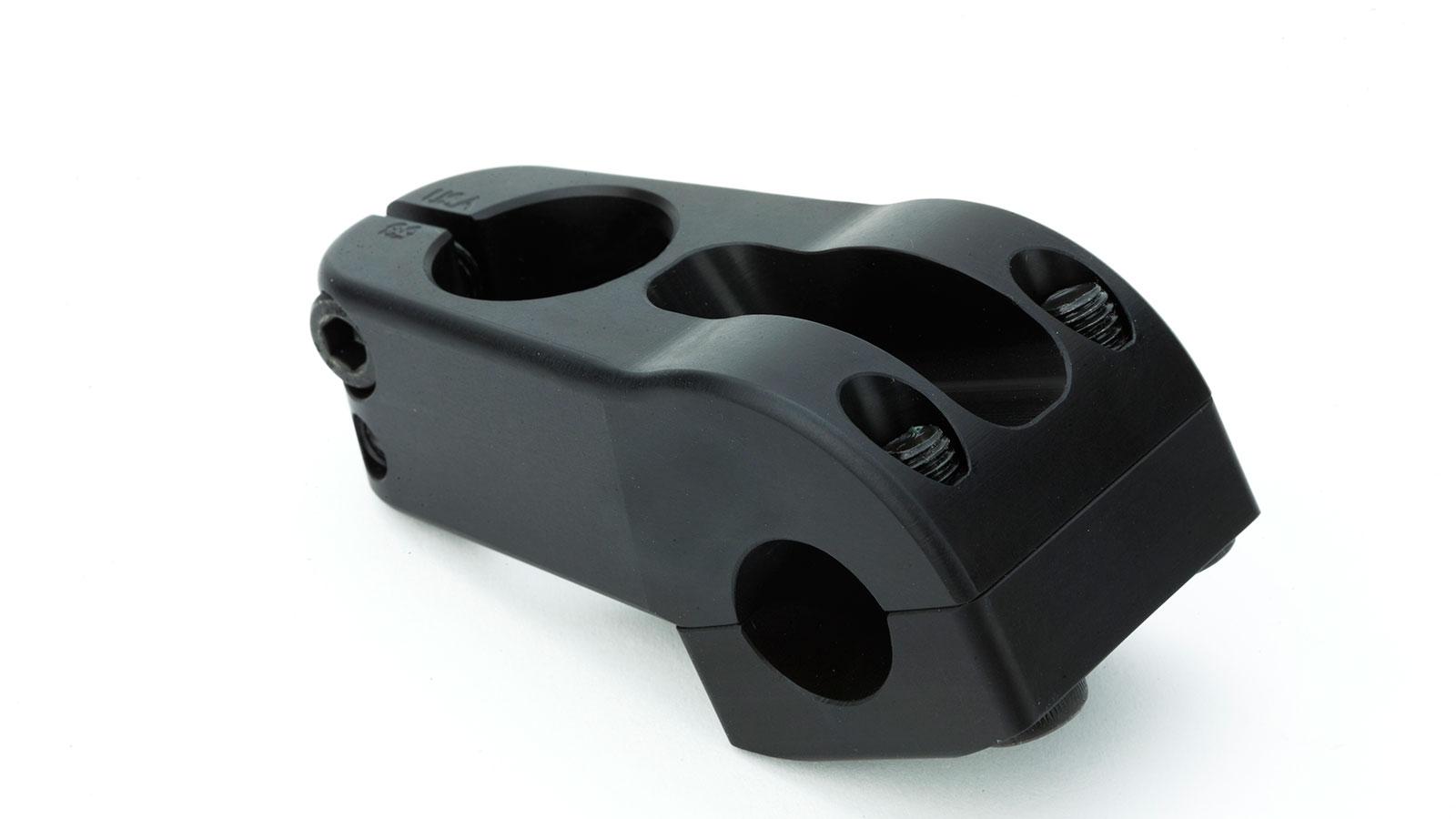 Fit Bike Co. Van Homan BMX Stem