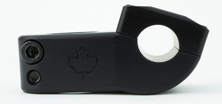 Fit Bike Co. Jordan Hango BMX Stem
