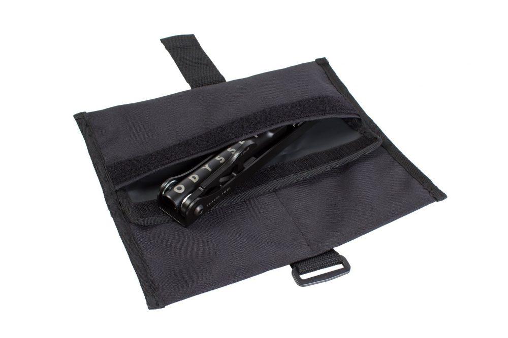 Odyssey BMX Tool Wrap Bundle