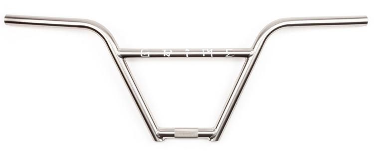 BSD BMX 4-Piece Grime Bars