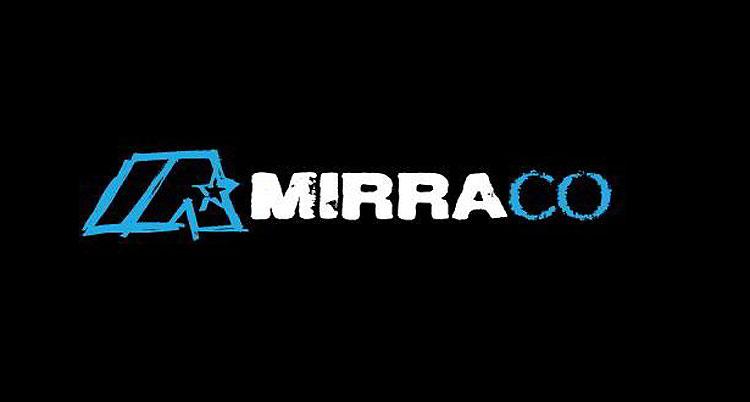 Mirra Co. BMX for sale