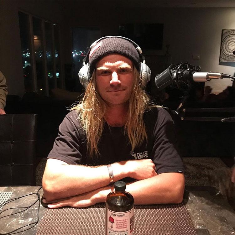 Unclicked Podcast Kris Fox BMX