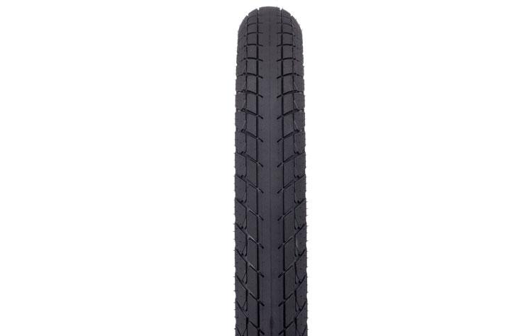 Eclat Bike Tire