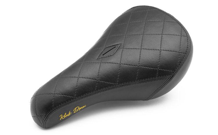 Kink BMX Splendor Pivotal Seat