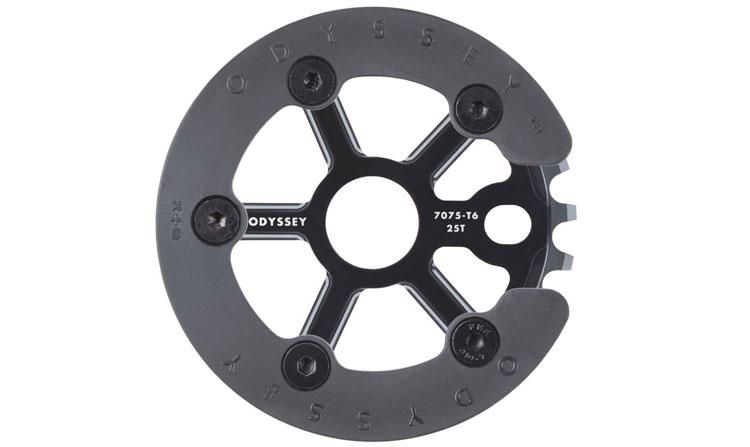 Odyssey BMX Utility Guard Pro Sprocket