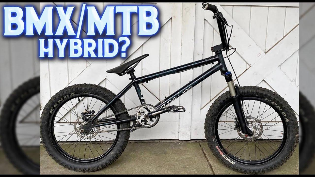 BMX News 1-31-20