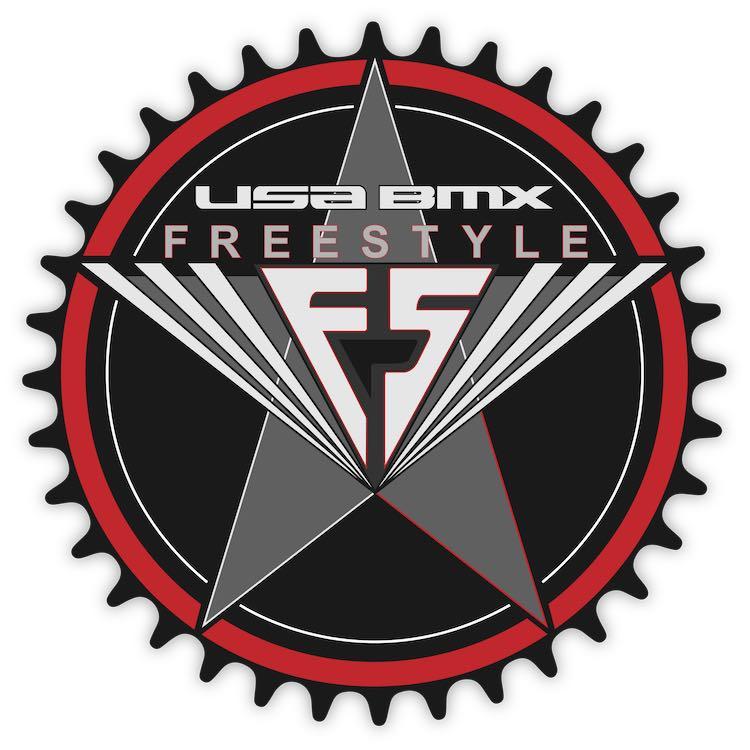 USA BMX Regional Qualifier