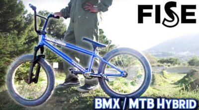BMX News 4/30/21