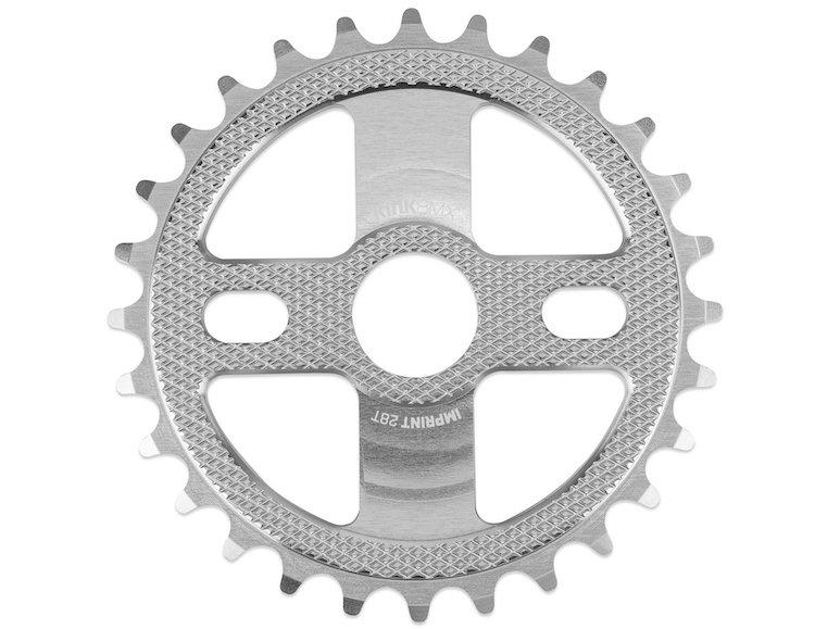 Kink BMX Imprint Sprocket