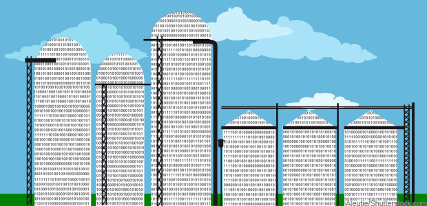 The importance of data silos in your organization