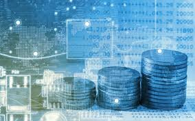 The importance of digital software in the financial industry
