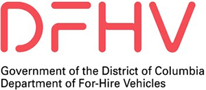 Government of the District of Columbia Department of For-Hire Vehicles