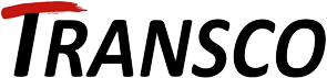 Transco Logo
