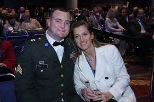 Bartlett and wife Jordan