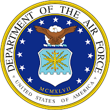 Air Force Combat Heroes in Iraq and Afghanistan