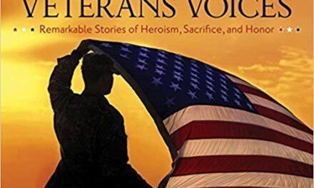 24 April 2016-Veterans Stories
