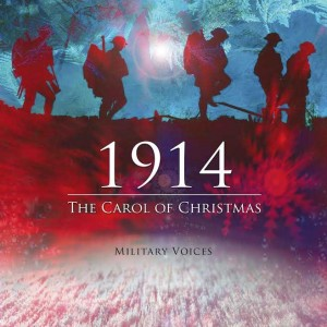 Merry Christmas from all of us at Veterans Radio.