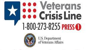 Veterans Benefits – September 2020