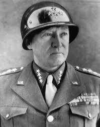 Patton Encore