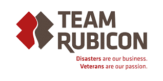 """Team Rubicon – Hope for the Warriors – """"It's Classified"""""""