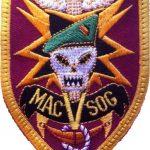 MAC V SOG