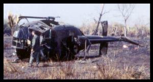 Skinner Chopper Site