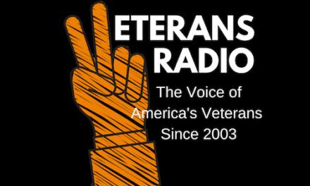 Veterans Benefits – July 2020