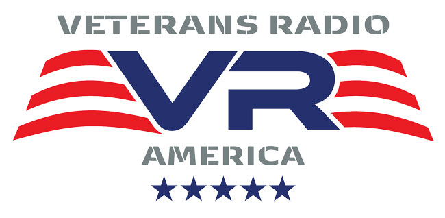 Veterans Radio America