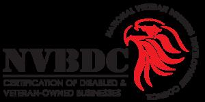 National Veteran Business Development Council