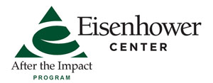 Eisenhower Center