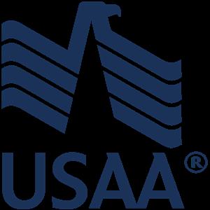 USAA Military Family Initiative