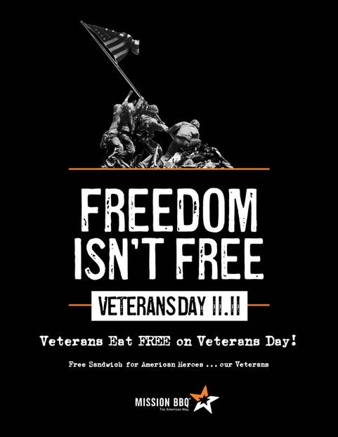 MissionBBQ_VeteransDay2020