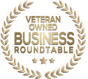 Veteran-Owned Business Round Table and Global Military Review