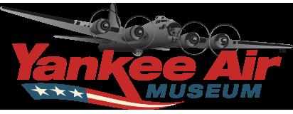 Yankee Air Museum, Ypsilanti Michigan