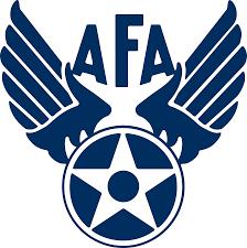 Air Force Association of Michigan and National Veterans Business Development Council