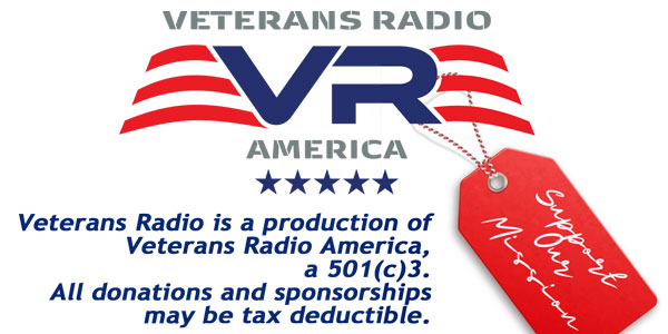 VRA-Sponsorship