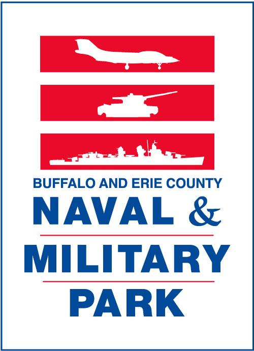 Buffalo Naval Park