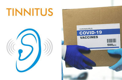 Expanded COVID-19 Vaccine Regs – Tinnitus and Suicide – Buffalo Naval Park