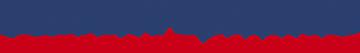 Hispanic Veterans Leadership Alliance logo