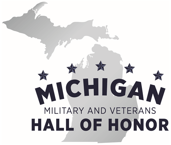 MICHIGAN Military and Veteran Hall of Honor