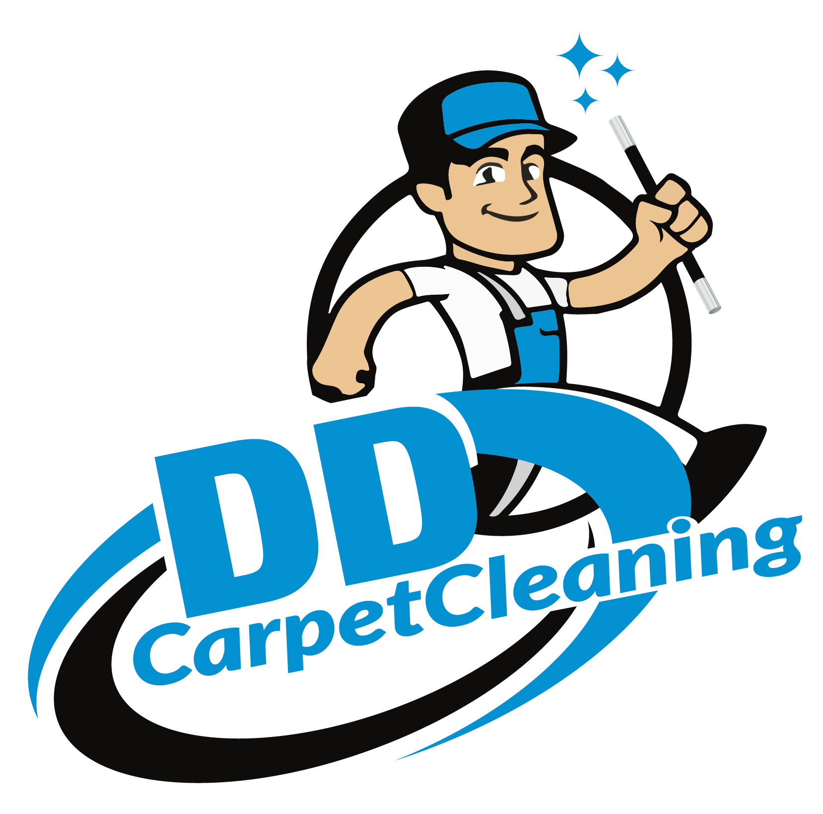 cropped-DDCleaningLogo.png