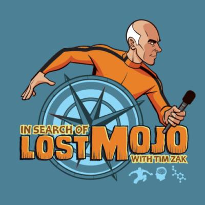 https://secureservercdn.net/45.40.150.47/243.3a6.myftpupload.com/wp-content/uploads/2016/11/cropped-LostMojo_logo_02-04.png