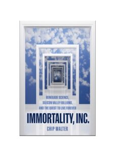 ImmortalityCoverWFrame