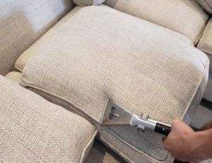 Upholstery Cleaning Fort Walton Beach Florida