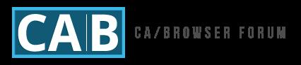 CAB Forum