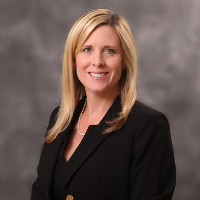 Dr. Amy Meister