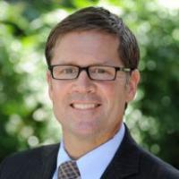 Dr. Chris Mosunic