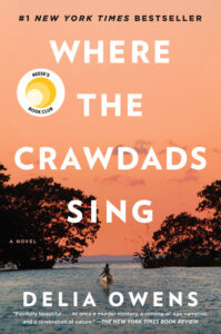 Midtown Reader Book Club discusses Where the Crawdads Sing