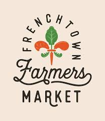 Frenchtown Farmers Market @ Tallahassee   Florida   United States